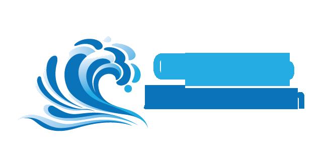 Goedkoopautowassen.nl